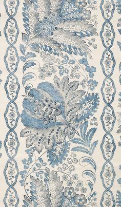 "chasingrainbowsforever: "" Suzanne Tucker Textile Designs """