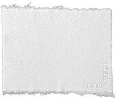 Amazon.com: Arches Watercolor Paper 140 lb. cold press white 22 in. x 30 in. sheet