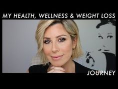 """My Health, Wellness and Weight Loss Journey I'm sharing my personal story of my relationship with food, and how I got past emotional eating so that I wasn't """"living to eat,"""" but rather """"eating to live. Health And Nutrition, Health And Wellness, Health And Beauty, Weight Loss Journey, Weight Loss Tips, Dominique Sachse, Beauty Care, Beauty Tips, Beauty Ideas"""