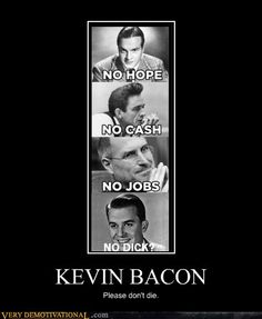 Bacon..... the ultimate coping mechanism.