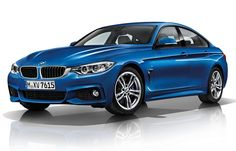 Luxury with 2015 BMW 4 Series Coupe - http://tiftif.org/luxury-with-2015-bmw-4-series-coupe/