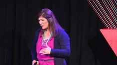 What are we not asking? Simple solutions for global impact: Celeste Merg...