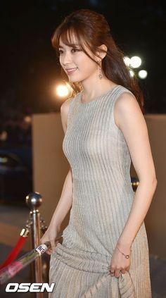 Han Hyo Joo 한효주 - Page 917 - actors & actresses - Soompi Forums Korean Beauty, Asian Beauty, Natural Beauty, Bh Entertainment, Asian Hotties, Korean Celebrities, Girl Day, Sexy Asian Girls, Emo Girls