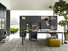 glass-house-molteni-c