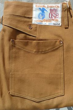 This color in a pant has a sophisticated look. But can also work in a fun alternative way!
