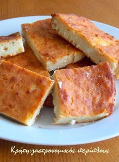 Cooking Time, Cooking Recipes, Greek Pita, A Food, Food And Drink, Macedonian Food, Savory Muffins, Cheese Pies, Breakfast Snacks