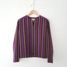Shirts, Tops, Women, Fashion, Moda, Shell Tops, Shirt, Fasion, Dress Shirts