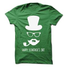 Leprechaun Hat #stpatricksday2016 #stpatrickinthecity #irishblessing #stpatricks #stpatricsday #whatdayisstpatricksday #stpatricksdayfood #womensstpatricksdayshirts #stpatricksdayshirt #stpatricksdayjokes #stpatricksdayquotes #whoissaintpatrick #stpatricksdaydate #stpatricksdayrecipes #whatisstpatricksday #irishtshirts #saintpatricks #stpatricksdaytrivia #stpatricksdaydesserts #stpatricksday #whenisstpatrickday #stpatricksdaychicago #patricksday #stpattysday #stpaddysday #sanpatrickday