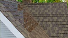 zonnepanelen dakpannen 4 Zonnepanelen dakpannen