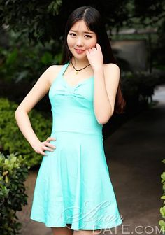 mulher mulheres lindas: a Xihua (amy) a partir de Chongqing, senhora solitária asiática
