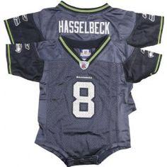 21 Best baby seahawks gear images  de1ba867e