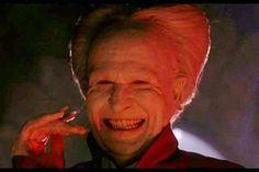 The Horror Novice: Bram Stoker's Dracula Anthony Hopkins, Gary Oldman, Winona Ryder, Keanu Reeves, Robert Bloch, Bram Stoker's Dracula, Horror, Blame, Twilight