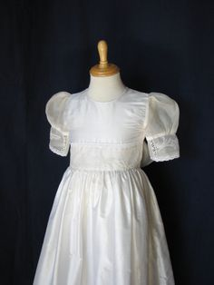Hey, I found this really awesome Etsy listing at http://www.etsy.com/listing/162529921/first-communion-dress-flower-girl-dress
