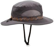 REI Paddler Hat - Boys   ca7cb77386b9
