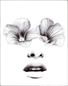 """""""HorrorVacui"""" by Beniamino Leone — Designspiration"""