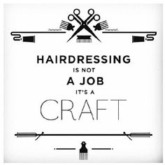 hairdressing quote
