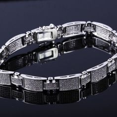 Bracelet JSS-706 USD69.87, Click photo to know how to buy, follow board for more inspiration