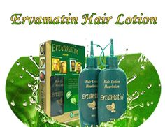 I Suggest one best hair oil to protect your hair loss and hair breakage problems to relief quickly natural way its relay amazing hair product to refer