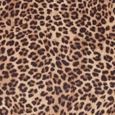 Leopard print fabric  upholstery Leopard Print Fabric 4c6581587023