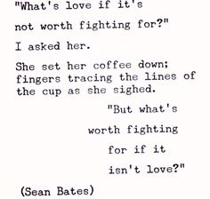 Sean Bates