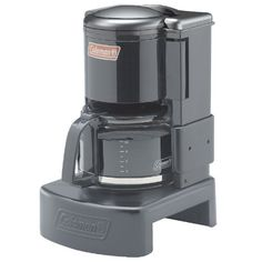 Special Offers - Coleman Camping Coffee Maker - In stock & Free Shipping. You can save more money! Check It (May 24 2016 at 01:12PM) >> http://dripcoffeemakerusa.net/coleman-camping-coffee-maker/