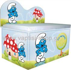 Ξύλινες Κατασκευές - Κουτιά Βάπτισης