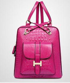 Ucuz sırt çantası deri çanta kış moda enstitüsü güney kore öğrenciler rüzgar çanta çanta, Satın Kalite sırt çantaları doğrudan Çin Tedarikçilerden: sırt çantası deri çanta kış moda enstitüsü güney kore öğrenciler rüzgar çanta çantaRenk;Pembe mei kırmızı, siyah, mavife
