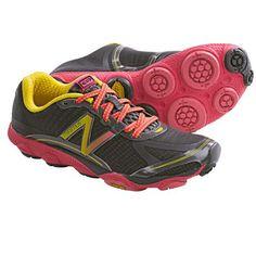88aafe3e4b1fa New Balance Minimus 1010 Running Shoes - Minimalist (For Women)