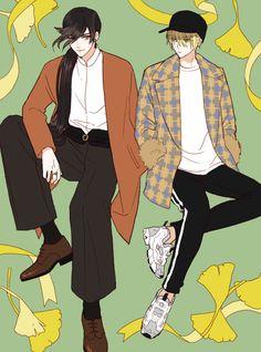 DLdLMnQV4AIRpYf Touken Ranbu, Cosplay Tumblr, Boyxboy, Character Design Inspiration, Katana, Aesthetic Art, Game Art, Sword, Anime