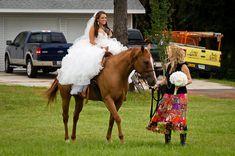 Rustic Country Elegance Wedding Part 2 - Tampa Wedding Photographer Ashfall Mixed Media (8)