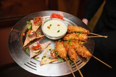 1000+ images about Foodies: Culinary Creations on Pinterest | Catering ...