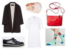 Stage-Inspired Fashion: Macbeth - College Fashion