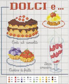 punto+croce+dolci