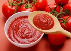 Basis pizza saus: snel en makkelijk!