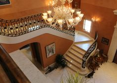 preston custom homes dallas texas general contractor building firm greeting room pinterest
