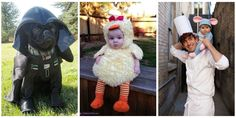These Are Going to Be the Most Popular Halloween Costumes This Year Most Popular Halloween Costumes, Popular Costumes, Creative Halloween Costumes, Cool Costumes, Costume Ideas, Unicorn Halloween Costume, Couple Halloween, Halloween 2018, Easy Halloween