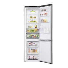 Combină Frigorifică - Congelator - Combine No-Frost Bottom Freezer Refrigerator, French Door Refrigerator, Tall Fridge, Door Hinges, Doors, Door Stays, Counter Depth, Steel Manufacturers, Water Dispenser