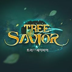 Tree of Savior - this is so much like RO *.*