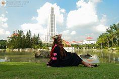 Assumption University Graduation Class of XL http://www.flickr.com/photos/nikonbaby/8379739671/
