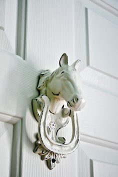 Equestrian Design Ideas, Pictures, Remodel, and Decor - page 13