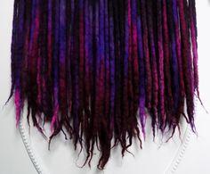 https://www.etsy.com/listing/226433232/42de-purple-berry-locs-20-26-total?ref=listing-shop-header-1