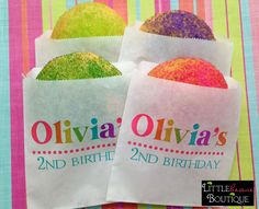 Personalized Cookie bags, custom name cookie bags, Rainbow party favors, Cookie favors, Rainbow, favor bag, Birthday party, Sweets, Treats #babyshowerideas4u #birthdayparty  #babyshowerdecorations  #bridalshower  #bridalshowerideas #babyshowergames #bridalshowergame  #bridalshowerfavors  #bridalshowercakes  #babyshowerfavors  #babyshowercakes