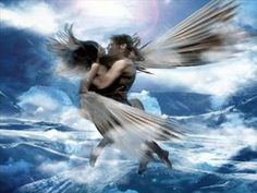 Many people confuse the term Soul Mate with that of our Twin Flame. Within this lifetime, how wonderful it is t. Twin Flame Reading, Twin Flame Love, Twin Flames, Angel Images, Angel Pictures, Clairvoyant Readings, Angel Wallpaper, Love Backgrounds, Twin Souls