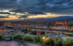 Tuscany, Michelangelo, Florence, Paris Skyline, Nepal, Mount Everest, Italy, Storytelling, Tours