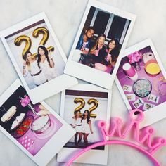 Lauren Riihimaki (@laurdiy) • Instagram photos and videos