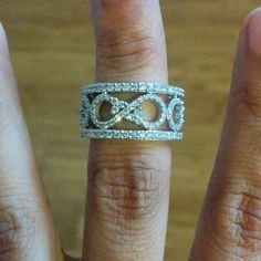 Wedding Rings, Engagement Rings, Jewelry, Fashion, Jewellery Making, Moda, Wedding Ring, Enagement Rings, Jewelery