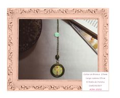 Cadena en bronce 25mm. Las fotos usadas en estas joyas son fotografías de autor.Cada joyas es única en su imagen. Para hacer pedidos enviar un correo a violetadreamshop@gmail.com o un whatsapp 3214785207 con el código de la joya de su interés. #mujeres #negociosonline #emprendedoresonline #emprendimiento #diseño #handmadejewelry #100colombiano #handmade #publicidad #fashion #tendencia #art #tiendadediseño #nuevaspropuestas #nuevacoleccion #hechoconpasion #mujeremprededora #tbt…