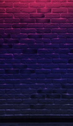 Wallpapers for iPhone X. Click the link below for Tech News N Gadget Updates. Black Phone Wallpaper, Phone Screen Wallpaper, Iphone Background Wallpaper, Brick Wallpaper, Purple Wallpaper, Apple Wallpaper Iphone, Tumblr Wallpaper, Cellphone Wallpaper, Colorful Wallpaper
