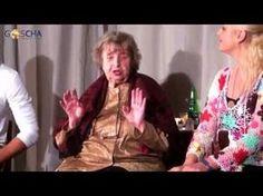 Tarot, Nordic Interior, Health Advice, Meditation, Health Fitness, Reiki, Detox, Youtube, Medicine