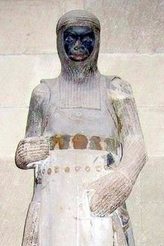1271 Best Maurice Images In 2019 African History Ancient Art